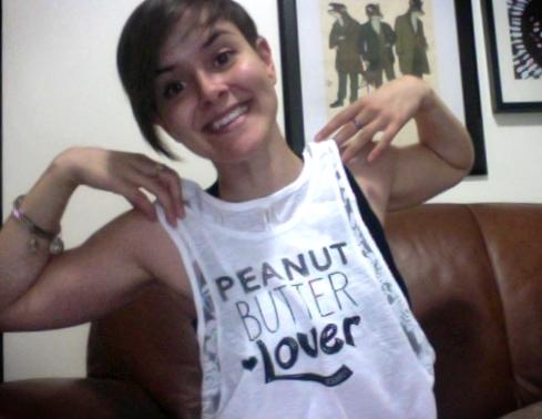 jpeg peanut